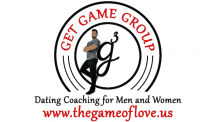Get Game Group